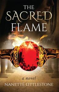 The Sacred Flame