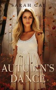Autumn's Dance
