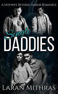 Single Daddies
