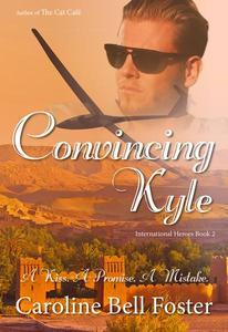 Convincing Kyle
