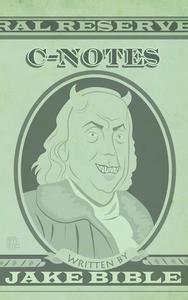 C-Notes: A Collection of 100 Drabbles