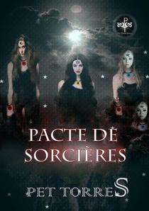 Pacte des sorcières