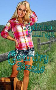 Country Sizzle