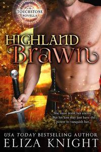 Highland Brawn