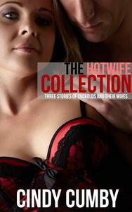 The Hotwife Collection