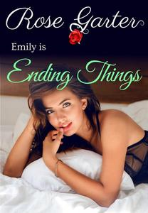 Ending Things
