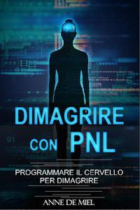 Dimagrire con PNL