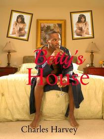 Betty's House