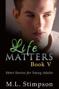 Life Matters - Book 5