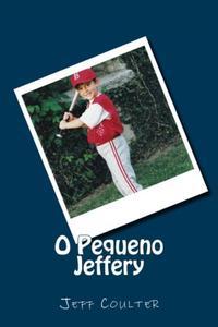 O Pequeno Jeffery