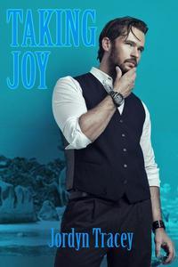 Taking Joy