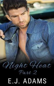 Night Heat Part 2