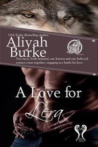 A Love For Lera
