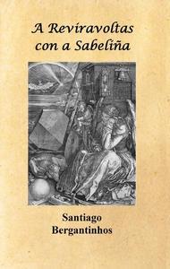 A reviravoltas con a Sabelina