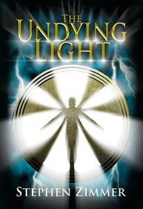 The Undying Light