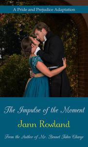 The Impulse of the Moment
