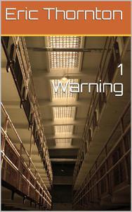 1 Warning