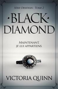 Black Diamond (French)