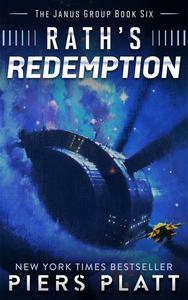 Rath's Redemption