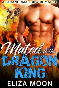 Mated to the Dragon King