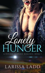 Lonely Hunger
