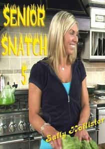Senior Snatch 5
