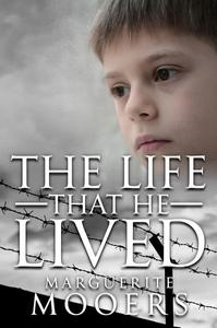 The Life That He Lived