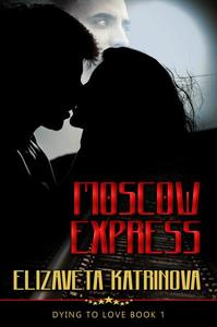 Moscow Express