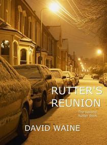 Rutter's Reunion