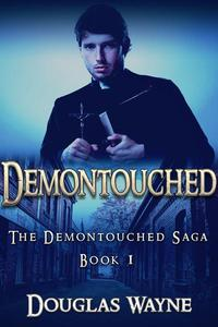Demontouched