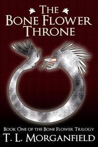 The Bone Flower Throne