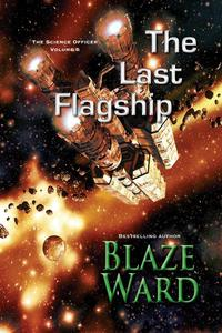 The Last Flagship