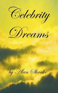 Celebrity Dreams