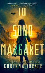 Io Sono Margaret