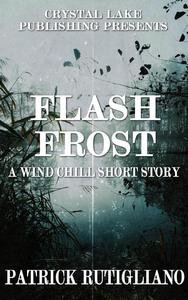 Flash Frost