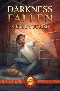 Darkness Fallen: Book Five of The Catmage Chronicles