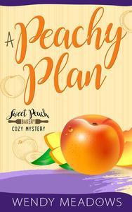 A Peachy Plan