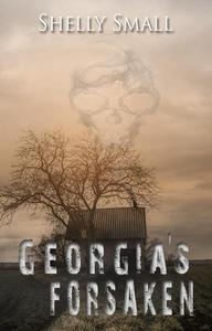 Georgia's Forsaken