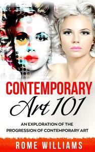 Contemporary Art 101