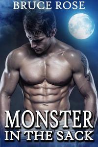 Monster In The Sack