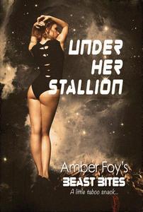 Under Her Stallion