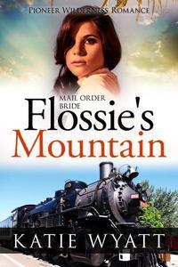 Flossie's Mountain