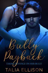 Bully Payback
