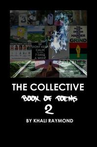 The Collective: Book of Poems 2