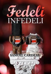 Fedeli Infedeli