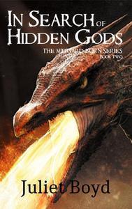 In Search of Hidden Gods