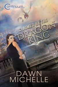 Claimed by the Dragon King