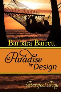 Paradise by Design