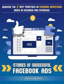 Stories of Successful Facebook Ads