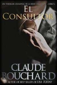 El Consultor